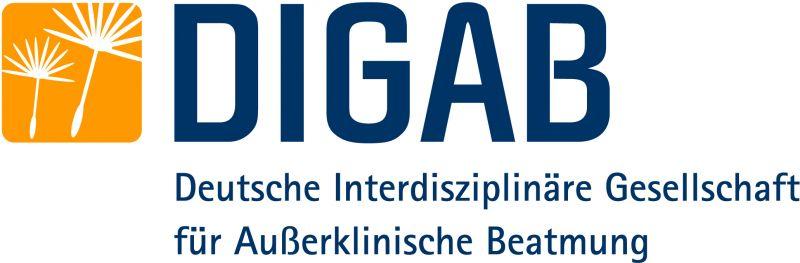 DIGAB-Register für außerklinische Intensivpflege